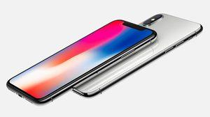ได้เฮ Apple วางแผนทำ iPhone X รุ่นราคาถูกลง!!