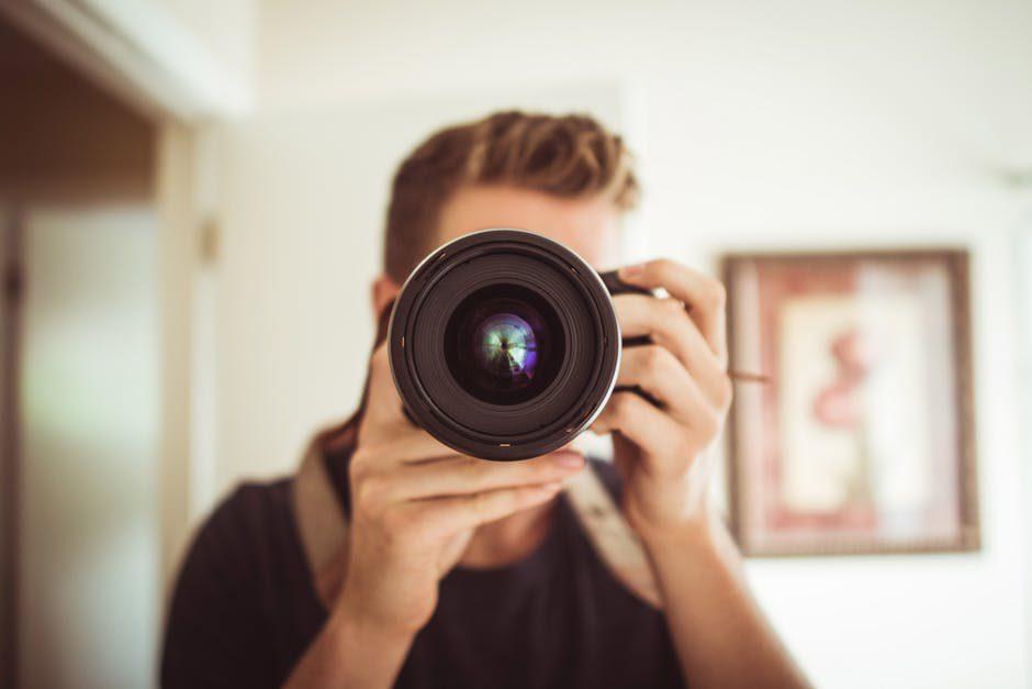 เทคนิค ถ่ายรูปแฟน ตอนไปเที่ยวให้สวยทุกมุม สยบทุกคำบ่น