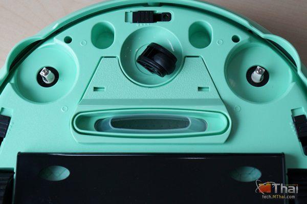 mini robot vacuum 018
