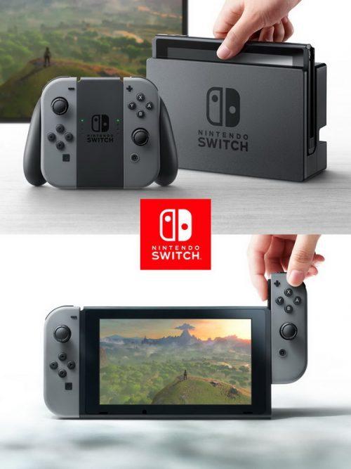 nintendo-switch_1