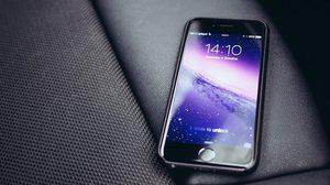 วิธีตรวจสอบง่ายๆ ว่าแอพฯ ใดบ้างในเครื่องที่ไม่รองรับ iOS 11