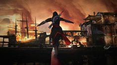 เกมฟรีรีบโหลด ASSASSIN'S CREED CHRONICLES CHINA แจกฟรีที่ UBISOFT STORE