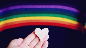 จุฬาฯ เปิดคลินิกสุขภาพเพศ ย้ำคนข้ามเพศต้องปลอดภัยในชีวิตทุกทางเลือก