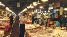รวม 7 ตลาดปลา จากทั่วโลก ซีฟู้ดสุดฟิน ซาชิมิอร่อยถึงใจ