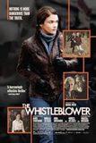 The Whistleblower ล้วงปมแผนลับเขย่าโลก