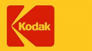 อาจเพราะเป็นแบบนี้…โกดัก (Kodak) ในอดีตเคยรุ่งเรือง ทำไมกลายเป็นตำนาน