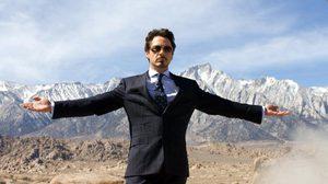 10 ปี Iron Man: ต้นธารของจักรวาลหนังซูเปอร์ฮีโร่ที่แจ้งเกิด โรเบิร์ต ดาวนีย์ จูเนียร์ อีกครั้ง