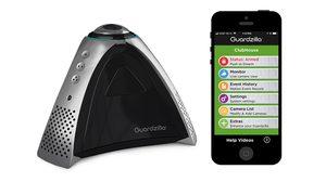 Guardzilla เปิดตัวกล้องรักษาความปลอดภัยใหม่ Guardzilla 360 เชื่อมต่อมาร์ทโฟนเพื่อใช้งานได้