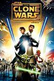 Star Wars: The Clone Wars สตาร์ วอร์ส: สงครามโคลน