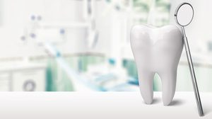 กองทุนบัตรทอง ส่งเสริมการตรวจสุขภาพช่องปากในเด็ก-หญิงตั้งครรภ์ เริ่มปี 2563