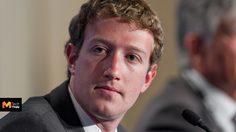 Facebook ทำข้อมูลผู้ใช้รั่วอีกแล้ว!! หลุดภาพที่ผู้ใช้อัพโหลดเอาไว้แม้จะไม่ได้กดแชร์