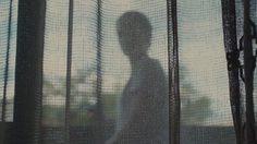 อเล็กซ์ เว็บบ์ ช่างภาพที่บันดาลใจ โรเจอร์ เดียกินส์ กับชายแดนเม็กซิโกสุดเถื่อนจาก Sicario (2015)