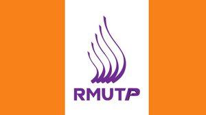 FM 90.75 RMUTP Radio