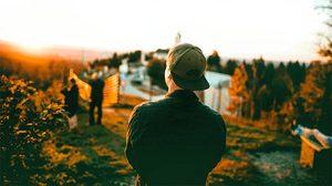 10 เรื่องใกล้ตัว ในการพัฒนาตนเอง
