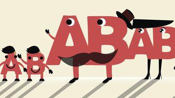 มาทำความรู้จักกับคน กรุ๊ป AB นิสัยใจคอ ของเขาเป็นอย่างไร