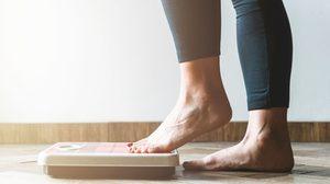ลดน้ำหนัก ด้วยการคุมอาหาร ต้องรู้วิธีคำนวนค่า BMR และ TDEE ของตนเองในแต่ละวันก่อน