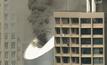 เหตุไฟไหม้อาคารสูงในออสเตรเลีย