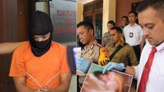 นี่ก็โหดไป!! หนุ่ม อินโดนีเซีย ฆ่าเพื่อนบ้าน หลังถูกถามซ้ำๆ ว่า ทำไมยังไม่แต่งงานอีก???