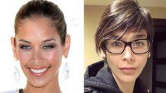 เปิดโฉมหน้า! 20 ภาพเปรียบเทียบ Miss Universe ตั้งแต่อดีตจนถึงปัจจุบัน