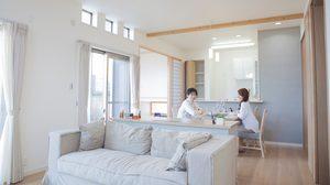 ตอบทุกคำถามทำไมคนญี่ปุ่นถึงมัก แต่งบ้านแนวมินิมอล