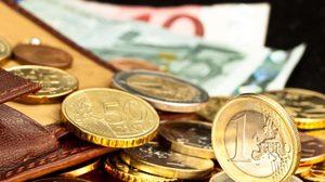 7 วิธีง่ายๆ ใช้จ่ายอย่างคนฉลาด ให้เหลือออม!!