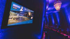 "Major Cineplex Group ร่วมกับ ออลล์ อินสไปร์  พร้อมส่งมอบประสบการณ์เหนือระดับ ให้ลูกค้าคนสำคัญ ""The Inspired Night with The Exclusive Fine Dining"""