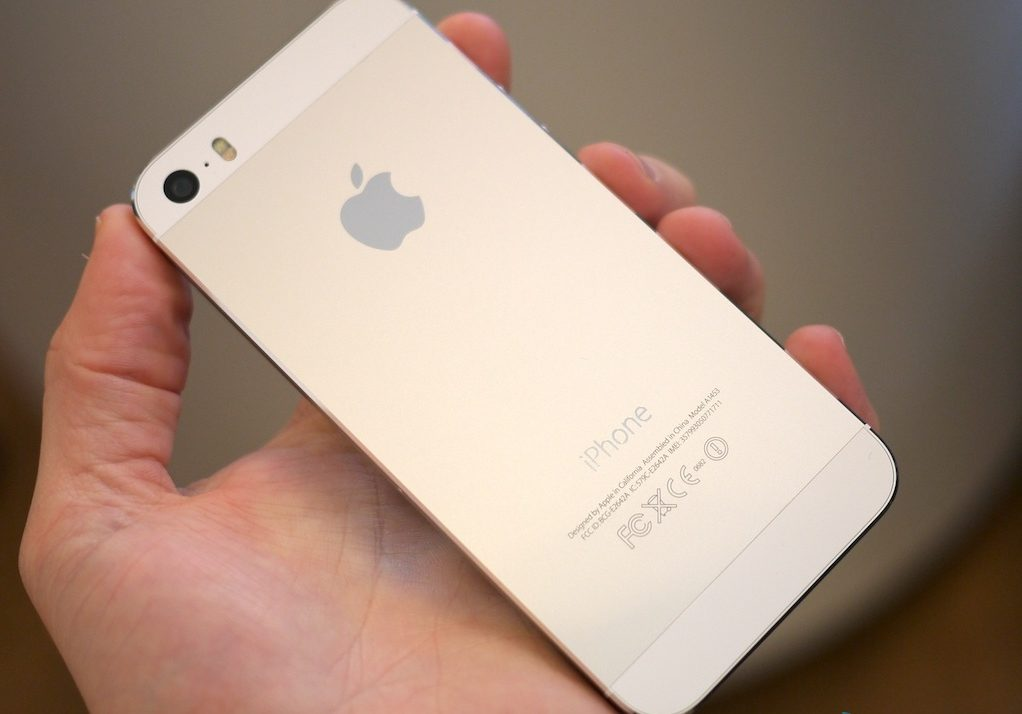 iphone_5s_hands-on_sg_1