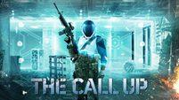 หนัง เกมล่าท้าตาย The Call Up (หนังเต็มเรื่อง)