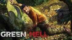 หลังจากวางจำหน่าย ทีมผู้พัฒนาเกม Green Hell เผย ตัวเกมเต็มจะเสร็จภายใน 3 เดือนนี้