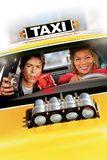 Taxi แท็กซี่ เหยียบกระฉูดเมือง ปล้นสนั่นล้อ