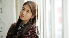 JYP. โต้ข่าว! 'เตรียมดัน ซูจี miss A ฉายเดี่ยว'