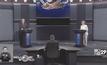 การโต้อภิปรายรอบที่ 3 ในการเลือกตั้งประธานาธิบดีสหรัฐฯ