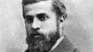 Antoni Gaudi นักสถาปัตยกรรมและศิลปะแนว Art Nouveau ก้องโลก