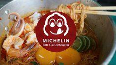 รายชื่อรางวัล บิบ กูร์มองด์ (Bib Gourmand) 94 ร้าน ใน มิชลิน ไกด์ 2020 ที่ราคาเอื้อมถึง