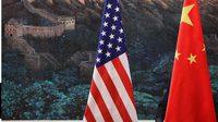 จีนสั่งหน่วยงานรัฐห้ามใช้ซอฟต์แวร์-ฮาร์ดแวร์ต่างชาติ