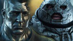 ทำงานด้วยกันยังไม่รู้เลย!! นักแสดงนำ Deadpool 2 ไม่รู้ว่า ไรอัน เรย์โนลด์ส ให้เสียง จักเกอร์นอต
