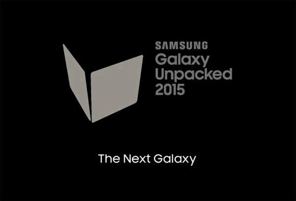 Samsung-Unpacked-15