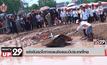 แข่งขันรถไถทางเลนชิงแชมป์ประเทศไทย