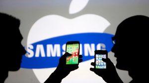 ปิดฉากตำนานการฟ้องร้องของ Samsung กับ Apple ที่กินเวลายาวนานถึง 7 ปี