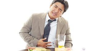 กินปุ๊บจะจู๊ดปั๊บ อาการบ่งบอก โรคลำไส้แปรปรวน