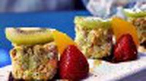 Reef Sushi Bar & Grill อาหารญี่ปุ่นความแตกต่างอย่างลงตัว