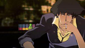 10 อนิเมะ ที่น่าดูแม้คุณจะไม่เคยดูอนิเมะเลยก็ตามที!!