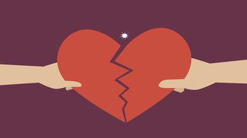 ทำไมชาตินี้ถึงมีความรักที่ไม่สมหวัง เกิดจากกรรมอะไร และมีวิธีแก้อย่างไร?
