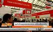 ธุรกิจไทยรุกตลาดอาหาร-เครื่องดื่มเอเชีย