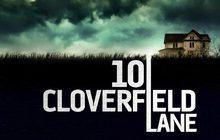 10 Cloverfield Lane 10 โคลเวอร์ฟิลด์ เลน