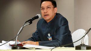 ธุรกิจของไทยดีขึ้น ติด 1 ใน 30 ประเทศแรก จาก 190 ประเทศทั่วโลก