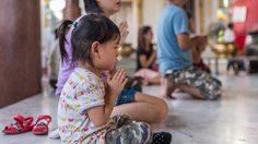 10 อานิสงส์ จากการทำความดี โดยอ.คฑา ชินบัญชร