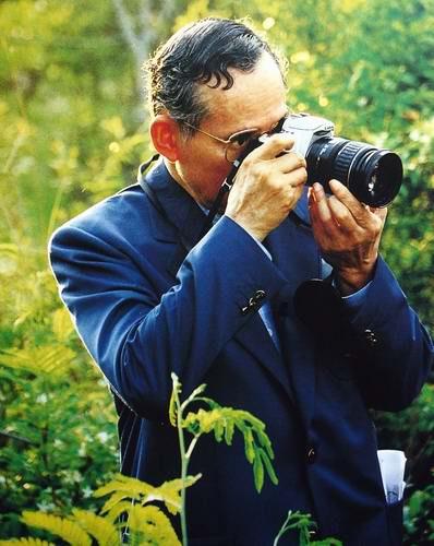 http://tech.mthai.com/camera/33780.html