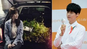 สุดสวีท! อัน แจฮยอน อวดโมเม้นต์ขอ คู ฮเยซอน แต่งงาน!!