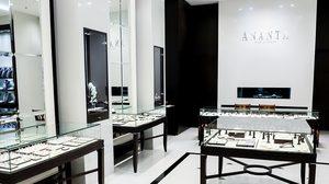 สายวิ้งฟังทางนี้ ชวนสัมผัสประสบการณ์ luxury ร้านแหวนเพชร ที่ใครๆ ก็จับต้องได้